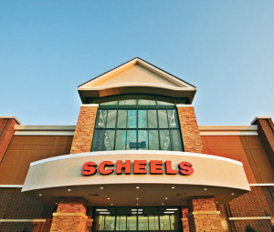 Fall Hunting Shopping Event @ Scheels
